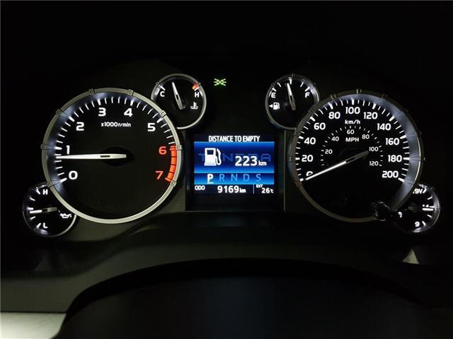 2017 Toyota Tundra  (Stk: 185566) in Kitchener - Image 13 of 22