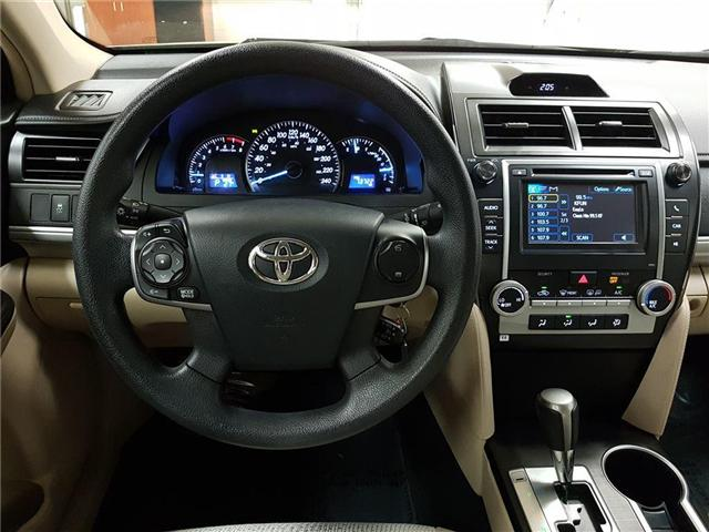 2012 Toyota Camry  (Stk: 185549) in Kitchener - Image 3 of 19