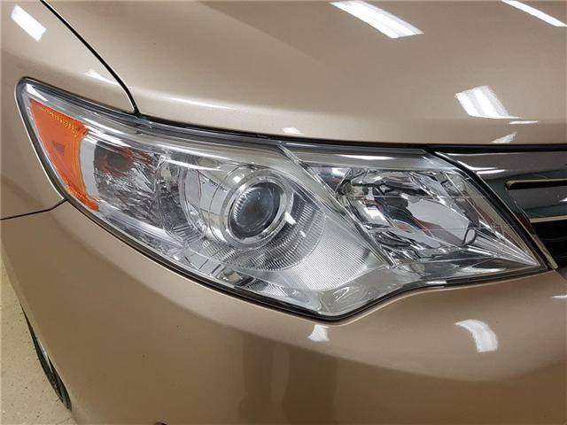 2012 Toyota Camry  (Stk: 185549) in Kitchener - Image 11 of 19