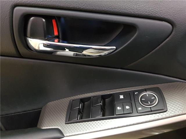 2016 Lexus IS 300 Base (Stk: 187141) in Kitchener - Image 15 of 22