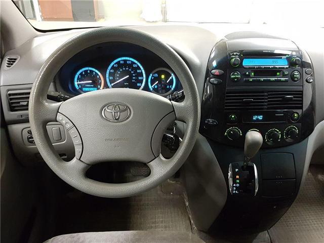 2005 Toyota Sienna CE 7 Passenger (Stk: 185462) in Kitchener - Image 3 of 20