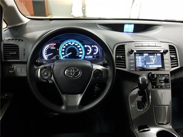 2015 Toyota Venza Base (Stk: 185547) in Kitchener - Image 3 of 20