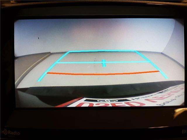 2015 Toyota Venza Base (Stk: 185547) in Kitchener - Image 16 of 20