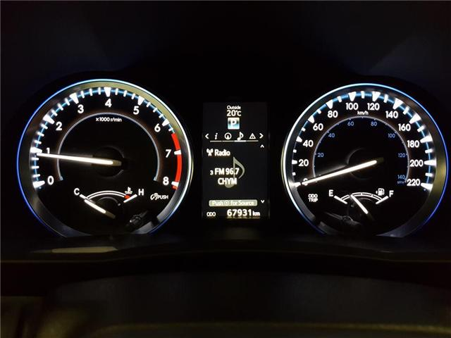 2014 Toyota Highlander  (Stk: 185568) in Kitchener - Image 13 of 24