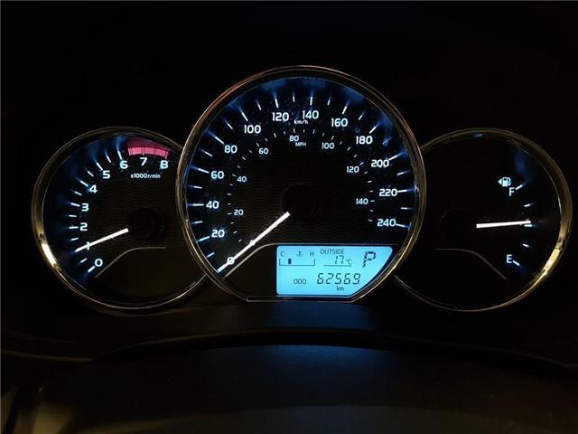 2015 Toyota Corolla  (Stk: 185599) in Kitchener - Image 13 of 21