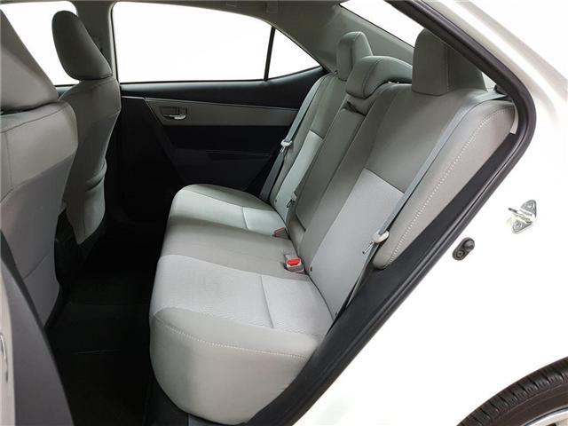 2015 Toyota Corolla  (Stk: 185599) in Kitchener - Image 18 of 21