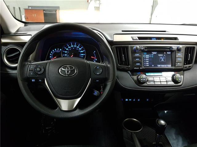 2015 Toyota RAV4  (Stk: 185552) in Kitchener - Image 3 of 21