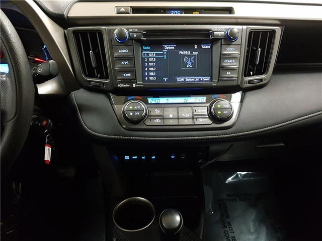 2015 Toyota RAV4  (Stk: 185552) in Kitchener - Image 4 of 21