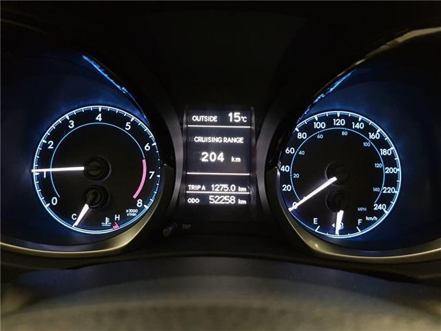 2014 Toyota Corolla  (Stk: 185579) in Kitchener - Image 13 of 21