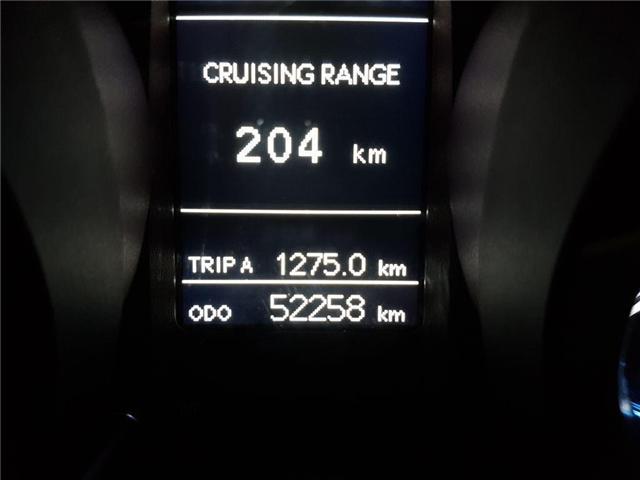2014 Toyota Corolla  (Stk: 185579) in Kitchener - Image 14 of 21