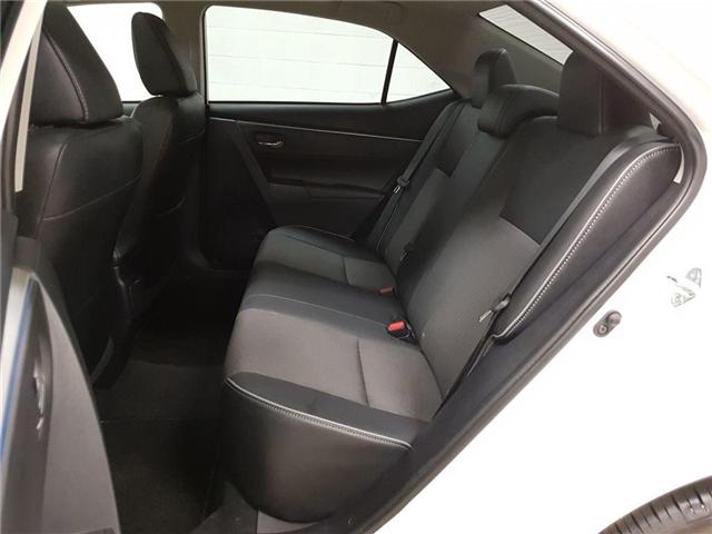 2014 Toyota Corolla  (Stk: 185579) in Kitchener - Image 18 of 21