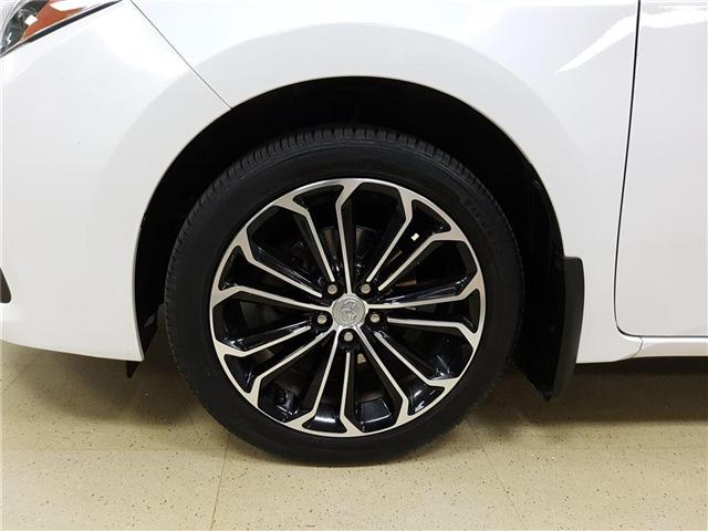 2014 Toyota Corolla  (Stk: 185579) in Kitchener - Image 21 of 21