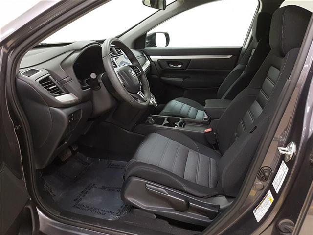 2017 Honda CR-V LX (Stk: 185409) in Kitchener - Image 2 of 21