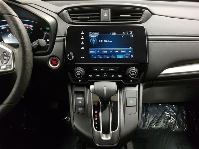 2017 Honda CR-V LX (Stk: 185409) in Kitchener - Image 4 of 21