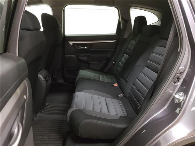2017 Honda CR-V LX (Stk: 185409) in Kitchener - Image 18 of 21