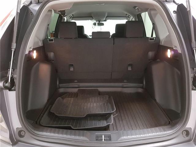 2017 Honda CR-V LX (Stk: 185409) in Kitchener - Image 19 of 21