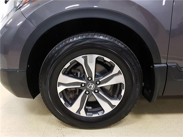 2017 Honda CR-V LX (Stk: 185409) in Kitchener - Image 21 of 21