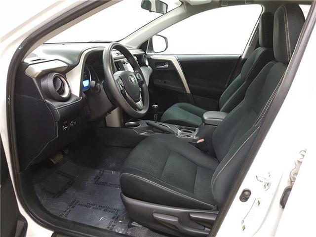 2014 Toyota RAV4 XLE (Stk: 185605) in Kitchener - Image 2 of 22