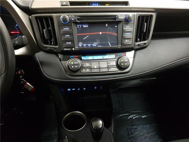 2014 Toyota RAV4 XLE (Stk: 185605) in Kitchener - Image 4 of 22