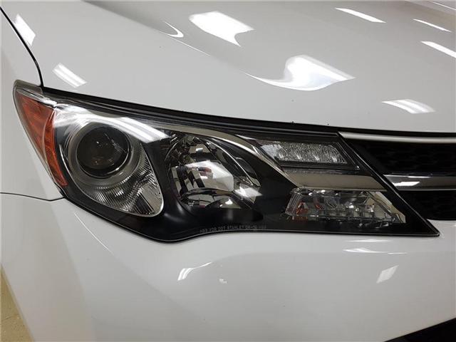 2014 Toyota RAV4 XLE (Stk: 185605) in Kitchener - Image 11 of 22