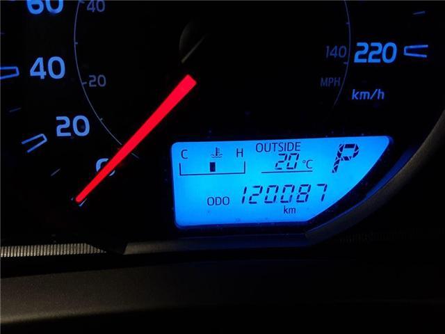 2014 Toyota RAV4 XLE (Stk: 185605) in Kitchener - Image 14 of 22