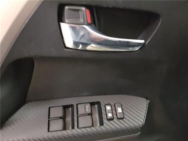 2014 Toyota RAV4 XLE (Stk: 185605) in Kitchener - Image 15 of 22