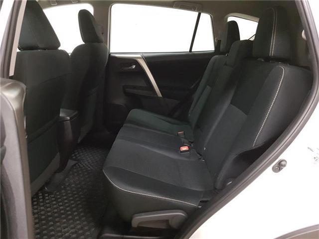 2014 Toyota RAV4 XLE (Stk: 185605) in Kitchener - Image 19 of 22