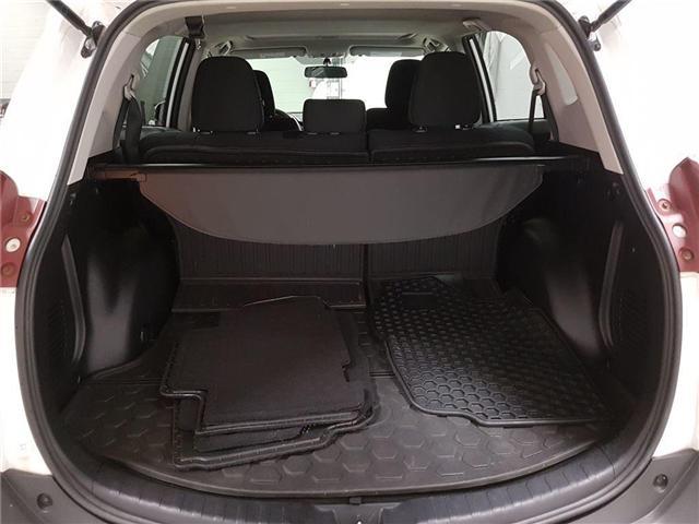 2014 Toyota RAV4 XLE (Stk: 185605) in Kitchener - Image 20 of 22