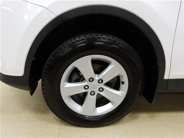 2014 Toyota RAV4 XLE (Stk: 185605) in Kitchener - Image 22 of 22