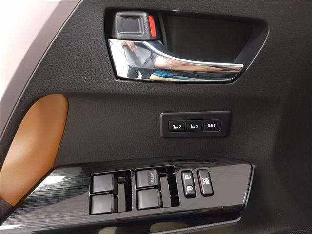 2016 Toyota RAV4 Hybrid  (Stk: 185619) in Kitchener - Image 15 of 22
