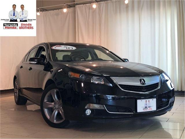 sale for inventory se garland group in tx d w at tl details acura z auto