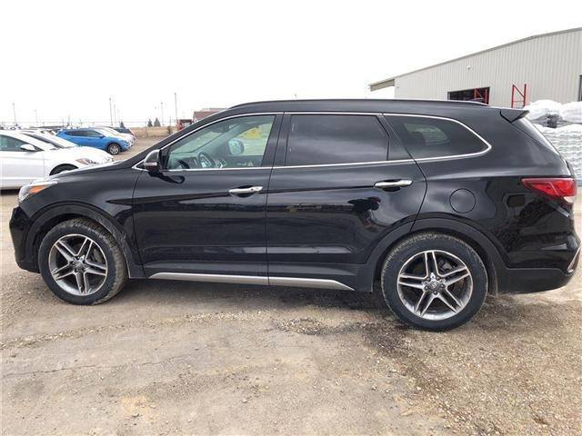 2018 Hyundai Santa Fe XL  (Stk: HD18005) in Woodstock - Image 2 of 29