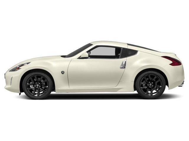2019 Nissan 370Z Base (Stk: Y7003) in Burlington - Image 2 of 8