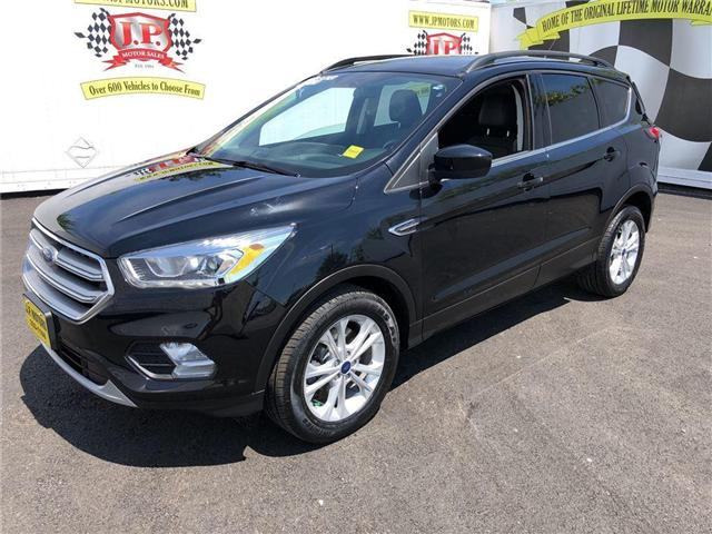 used ford trinity owned sales detail pre at auto se escape