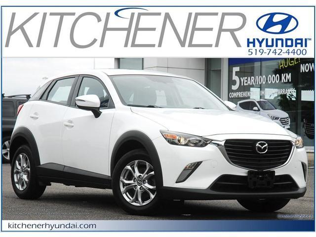 Used Mazda for Sale in Kitchener | Kitchener Hyundai