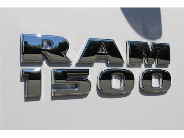 2018 RAM 1500 SLT (Stk: S221448) in Courtenay - Image 21 of 30
