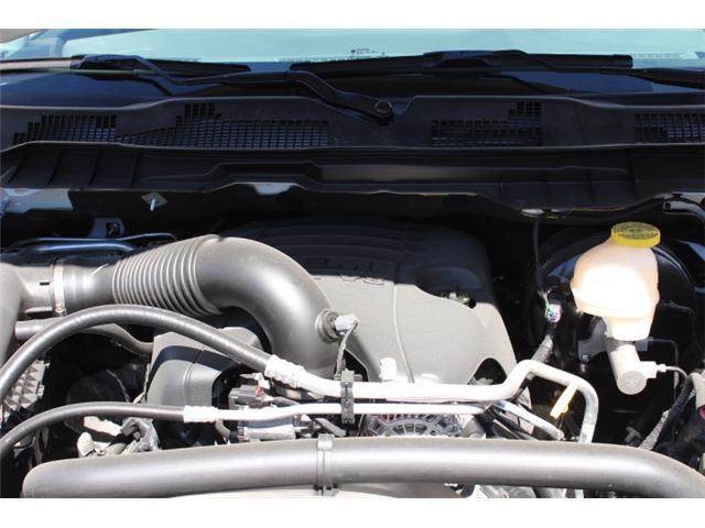 2018 RAM 1500 SLT (Stk: S221448) in Courtenay - Image 30 of 30