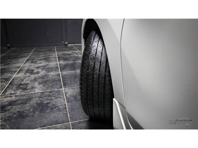 2016 Nissan Altima 2.5 SV (Stk: PT18-229A) in Kingston - Image 26 of 32