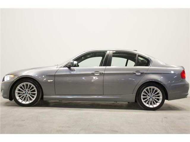 2009 BMW 335d Base (Stk: T14402A) in Vaughan - Image 2 of 14