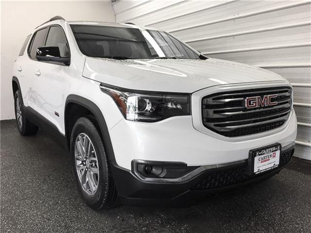 2017 GMC Acadia SLE-2 (Stk: 7A77180) in Vancouver - Image 2 of 7