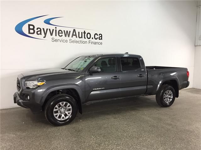 sale for toyota op tacoma auburn near of