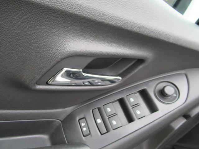 2016 Chevrolet Trax LS (Stk: J118454B) in Surrey - Image 12 of 27