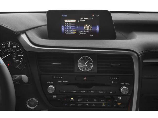 2018 Lexus RX 350 Base (Stk: 183396) in Kitchener - Image 7 of 9