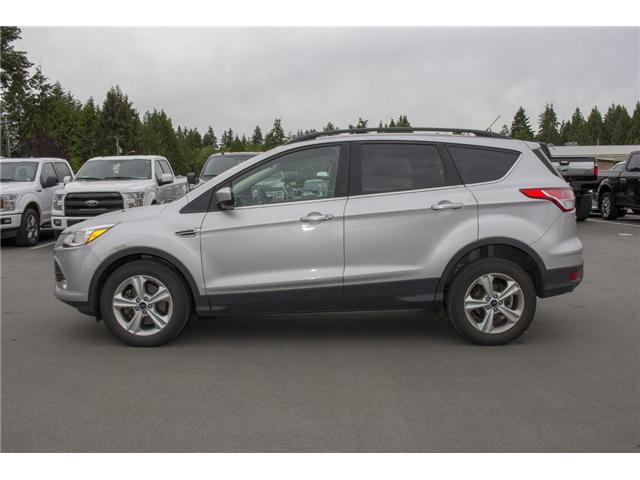 2015 Ford Escape SE (Stk: P5050) in Surrey - Image 4 of 23
