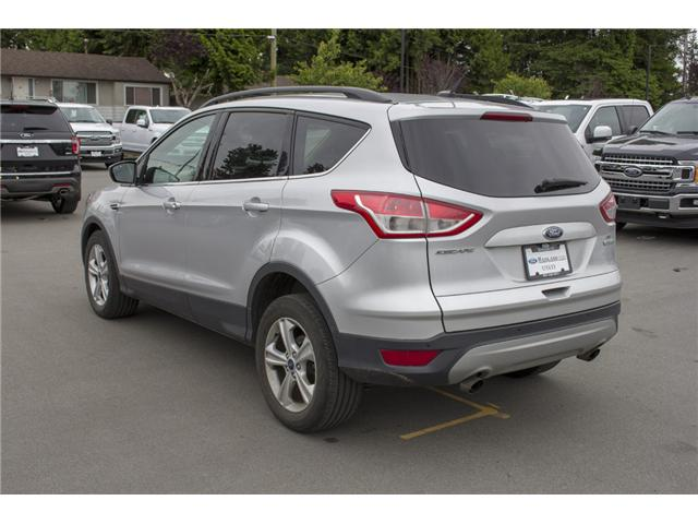 2015 Ford Escape SE (Stk: P5050) in Surrey - Image 5 of 23