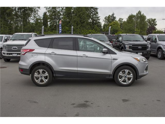 2015 Ford Escape SE (Stk: P5050) in Surrey - Image 8 of 23