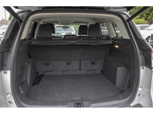 2015 Ford Escape SE (Stk: P5050) in Surrey - Image 9 of 23