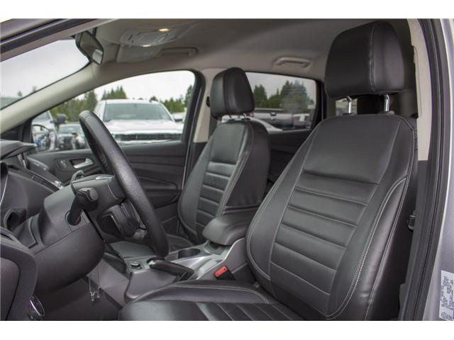 2015 Ford Escape SE (Stk: P5050) in Surrey - Image 10 of 23