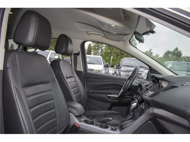 2015 Ford Escape SE (Stk: P5050) in Surrey - Image 15 of 23