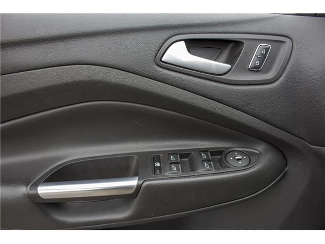 2015 Ford Escape SE (Stk: P5050) in Surrey - Image 16 of 23